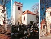 Kostel sv. Markéty - 99.7KiB