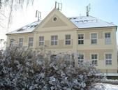 Královická škola v zimě - 130.42KiB