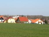 Panorama Královic - jižní pohled  - 41.45KiB