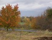 Podzim v Královicích - 120.6KiB