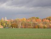 Podzimní příroda v Královicích - 69.87KiB