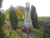 Pomník obětem 1. světové války - 111.44KiB
