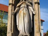 Zvonička v Královicíc - 119.22KiB